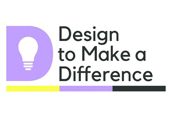 Design to Make a Difference